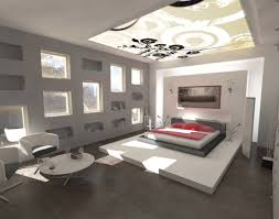Contemporary House by Home Design Modern House Decoration Design Cool Teenage