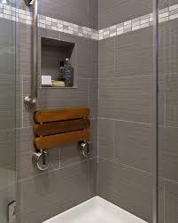 shower bench seat hashtag digitals