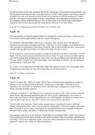 sample essay for scholarship my future life essay judaism essay essay on judaism wwwgxart judaism free essay speech topics judaism essay essay on judaism wwwgxart judaism free essay speech topics