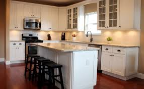 cabinet inviting backsplash ideas for white shaker cabinets