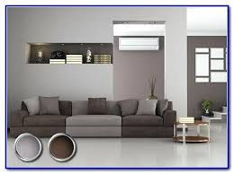 red color schemes for living rooms brown color schemes gray and brown color scheme red brown color