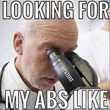 Gym Flow Meme - they ain t there hashtags gym gymrat gymmemes gymtime