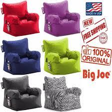 Original Big Joe Bean Bag Shilpa Shetty Laying On Couch Red Beautiful Indian