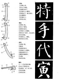 korian si鑒e social 10 best calligraphy images on calligraphy