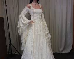 wedding dress skyrim custom made alternative wedding dresses and by outlanderweddings