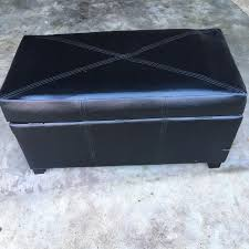 find more storage bench ottoman for sale at up to 90 off
