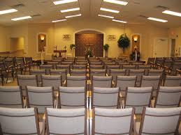defend jehovah u0027s witnesses november 2009
