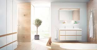 Bathroom Floor Tile Patterns Ideas Bathroom Green Ceramic Tile Pattern Green Color For Bathroom