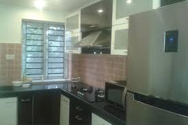 kitchen furniture price modular kitchen cabinets customizing manufacturing kolkata kolkata