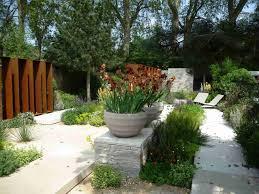 decoration petit jardin idee jardin moderne meilleures images d u0027inspiration pour votre