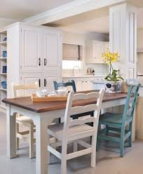 win beautiful british kitchen furniture homes and antiques