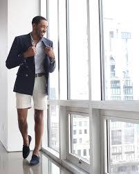7 557 mentions j u0027aime 41 commentaires high fashion men