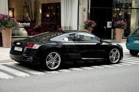 Audi R8 Matte Black - audi r8 cars audi r8 black