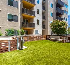 apartments for rent in glendale ca camden glendale