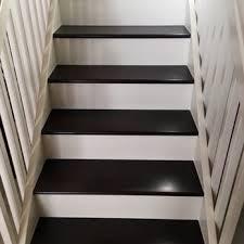 advanced carpet and flooring flooring miami fl reviews
