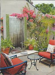 Small Outdoor Patio Ideas by 109 Best Small Patio Ideas Images On Pinterest Landscaping