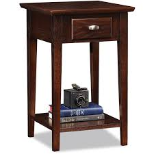 Accent Tables Cheap by Furniture Cheap End Tables With Drawers Chairside Tables