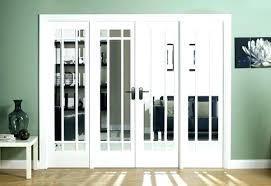 Sliding Doors Interior Ikea Room Dividing Sliding Doors Image Of Contemporary Sliding Door