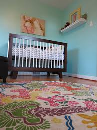 Babyletto Modo 3 In 1 Convertible Crib With Toddler Rail by Crib Skirt With Babyletto Hudson Creative Ideas Of Baby Cribs