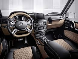 mercedes jeep rose gold mercedes benz archives luxuo