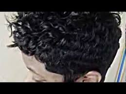 best hair salon for curly hair in dallas tx mimij black hair salon dallas hairstylist halle berry
