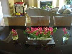 Flower Delivery Las Vegas Potted Blue Orchids For Sale Smiling Sally Blue Monday Blue