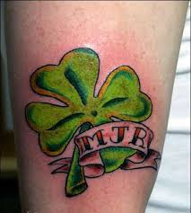 irish tattoos u2013 creativefan