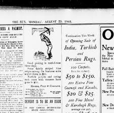 Teh Litgis the sun new york n y 1833 1916 august 25 1902 page 10
