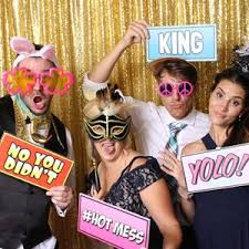 photo booth rental orlando affordable photo booths in orlando fl