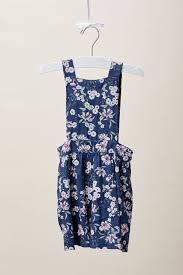 dresses wild ivy