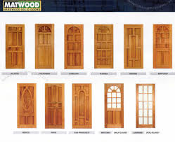 door best sliding door window treatments coverings for also