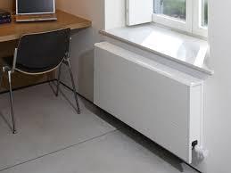 heizkã rper wohnzimmer design moderne heizk c brper größten moderne heizkörper für wohnzimmer am