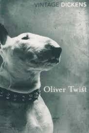 nancy in oliver twist oliver twist theatre classique a nancy nancy