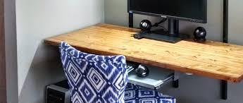 make well lit work spaces diy u0027shelf desks u0027 u2013 page 3 u2013 designer rants