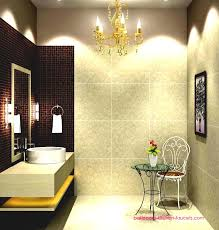 ideas small bathroom design for bathrooms stylish with related