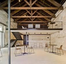 arquitectos renovate a home in santa pola alicante spain