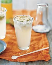 22 tried and true tequila cocktail recipes martha stewart
