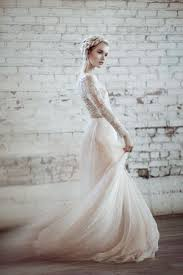 wedding dress shops in mn linyage the white room minneapolis mn bridal shop wedding