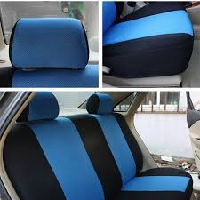 hyundai sonata car seat covers aliexpress com buy cartailor sport car seat cover fit for