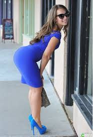 tight dress in tight dresses 10 bodybuilding forums