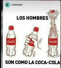 Coca Cola Meme - coca cola meme by maxitrolll memedroid
