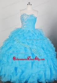 baby blue quinceanera dresses gown strapless aqua blue quinceanera dress 182 69
