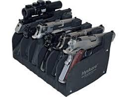 best black friday deals gun safes gun safe accessories