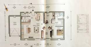 plan chambre bébé avis plans maison r 1 120m2 47 messages