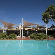 where to stay u2014 uluru camel racing club