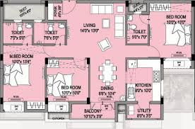 o2 floor plan oxygen manchester why you should invest lansum