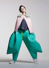 fashion designer 198 best fashion designers images on 3d fashion