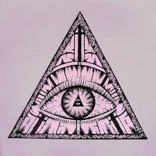 join the illuminati how to join the illuminati what is the