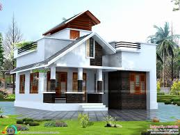 garage plans cost to build house plans and cost to build lovely colonial house plans cost to