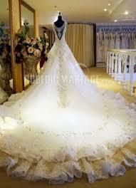 robe de mari e de princesse de luxe robe de mariée de luxe robe de mariée sur mesure à prix abordable
